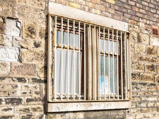 Window Gate Installation Services